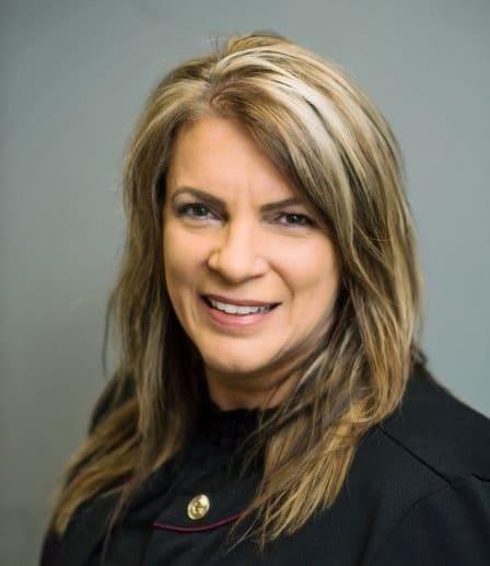 Lisa L. Smith